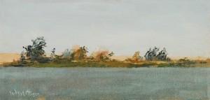 Delta Island