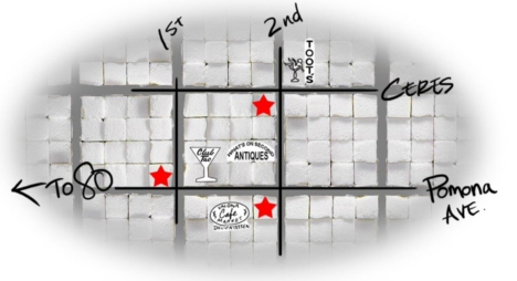 crockett-open-studio-map